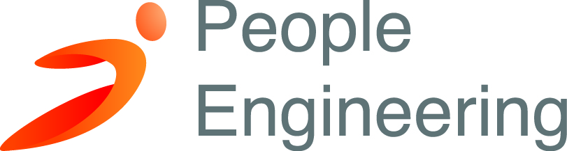 People Engineering